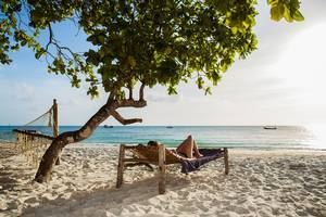 Zanzibar Holiday and Travel Special Offers