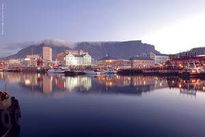 South Africa Holiday and Travel Special Offers