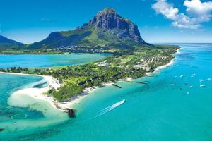 Mauritius Holiday and Travel Special Offers