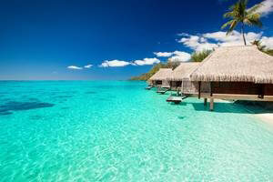 Maldives Holiday and Travel Special Offers
