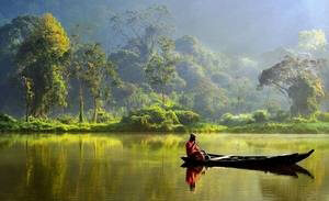 Indonesia Holiday and Travel Special Offers