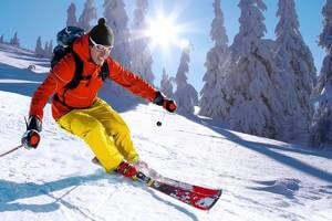 Switzerland Holiday and Travel Special Offers