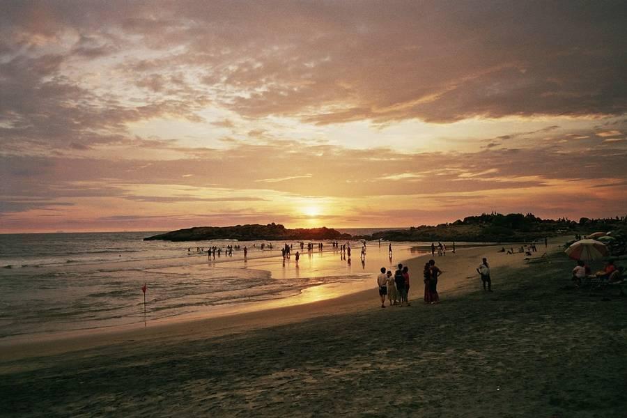 Mumbai and Goa Tour