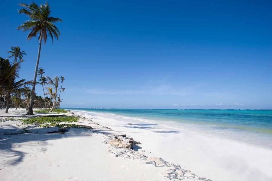 Neptune Pwani Beach