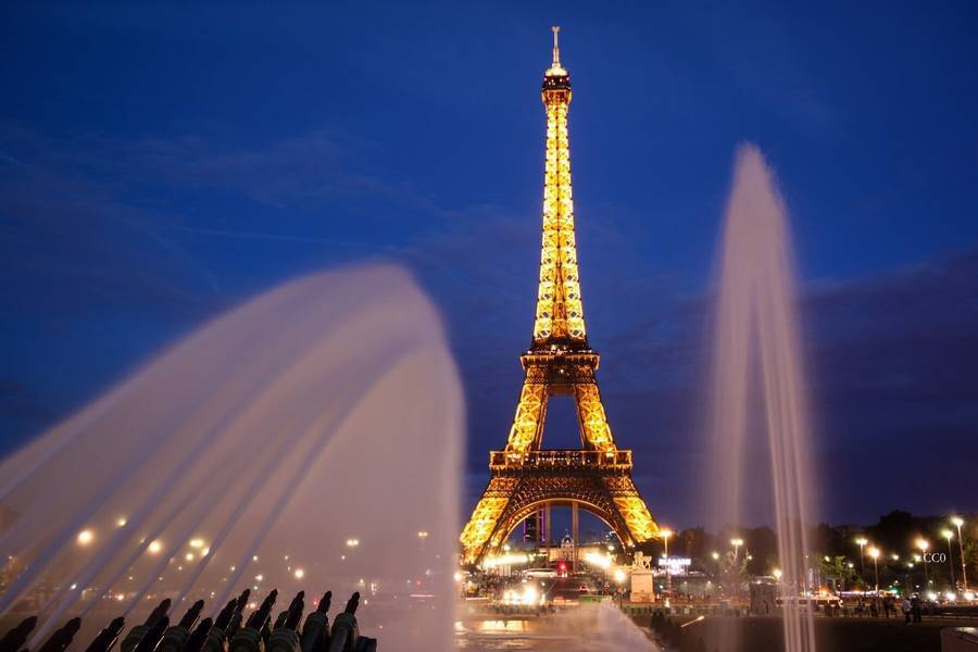 8 Days - The Seine Experience - U by Uniworld River Cruises