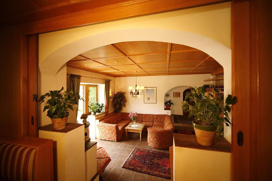 Hotel Resch - Kitzbuhel